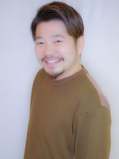 佐藤 雄三