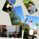 PhotoGrid_1350563737622.jpg